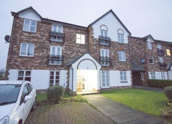 Thumbnail 2 bed flat to rent in Marske Grove, Darlington