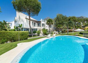 Thumbnail 2 bed villa for sale in Sierra Blanca, Marbella Golden Mile, Costa Del Sol