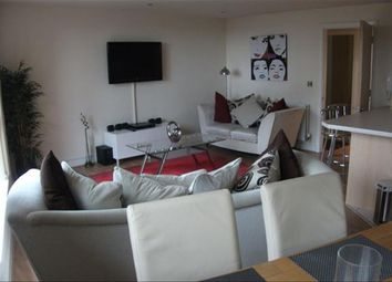 Thumbnail 2 bed property for sale in Investment Property CH1, Cheshire