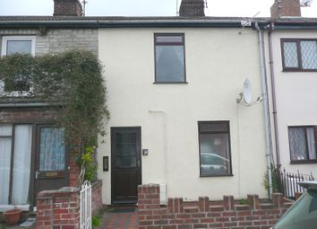 Thumbnail 3 bedroom property for sale in Exmouth Road, Great Yarmouth