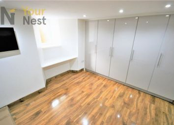 Thumbnail 6 bedroom shared accommodation to rent in House Share, Ashville View, Hyde Park, Leeds