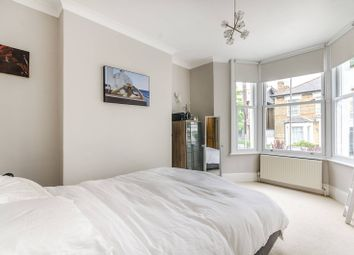 Thumbnail 3 bed maisonette for sale in Derwent Grove, East Dulwich