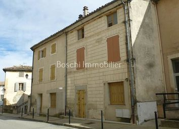 Thumbnail 11 bed property for sale in 26230, Grignan, Fr