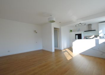 Thumbnail 2 bed flat to rent in Haig Court, Chelmsford