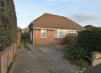 Thumbnail Room to rent in Martin Avenue, Stubbington, Fareham
