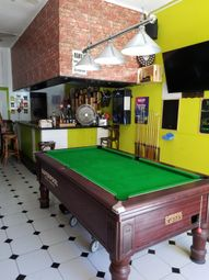 Thumbnail Pub/bar for sale in Started Café Bar For Sale In Benalmádena, Spain