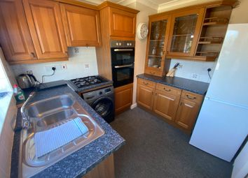 2 bed bungalow for sale in Sycamore Avenue, Filey, North Yorkshire YO14