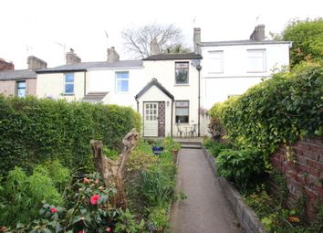 Thumbnail 2 bed terraced house for sale in Ann Street, Dalton-In-Furness