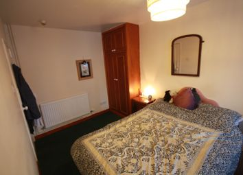 Thumbnail 1 bed flat to rent in 130 Bath Road, Cheltenham