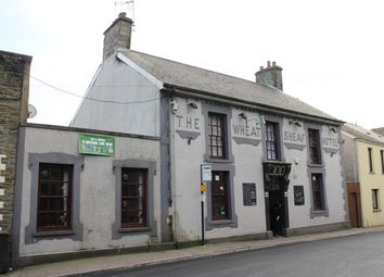Thumbnail Pub/bar for sale in Llantrisant, Pontyclun