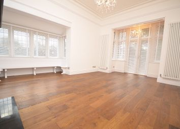 Thumbnail 2 bedroom property to rent in Longwood Court, Corbets Tey Road, Upminster