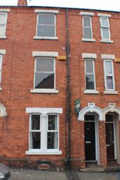 Thumbnail Room to rent in St Stephens Road, Sneinton
