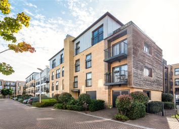 2 bed flat for sale in Bletchley Court, Hitchin Lane, Stanmore, Middlesex HA7