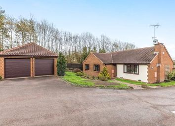 Thumbnail 4 bed bungalow for sale in Oaklands, East Worcester, Worcester, Worcestershire