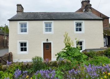 Thumbnail 3 bedroom cottage for sale in Lazonby, Penrith