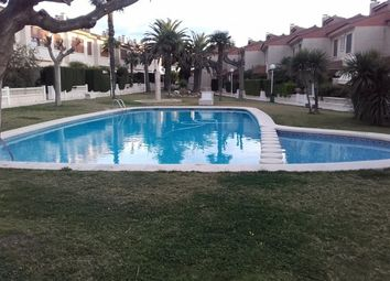 Thumbnail 4 bed villa for sale in Spain, Valencia, Alicante, Elda