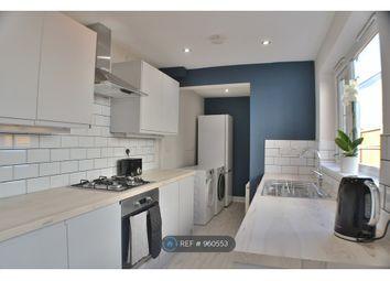 Room to rent in Grosvenor Street, Derby DE24