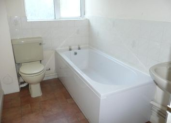 Thumbnail 1 bedroom flat to rent in Piccadilly Apartments, Chatham Hill, Chatham, Kent ME57Ah