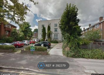 Thumbnail Studio to rent in Beaconsfield House, Surbiton