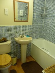 Thumbnail 1 bed flat for sale in Maplin Park, Langley