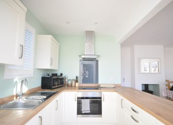 3 bed detached house to rent in New Brighton Road, Emsworth PO10