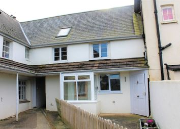 Thumbnail 2 bed cottage for sale in Berry Pomeroy, Totnes