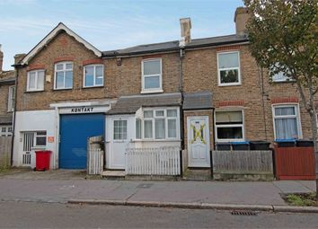 2 bed terraced house for sale in Cobden Road, London SE25
