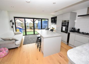 Thumbnail 4 bed detached house for sale in Courtney Road, Bristol, Bristol