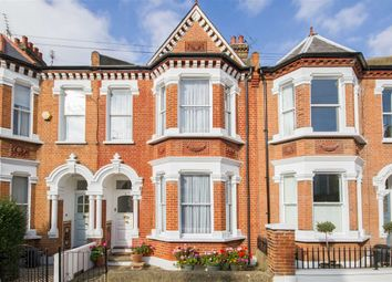 Thumbnail 3 bed property for sale in Sumburgh Road, London