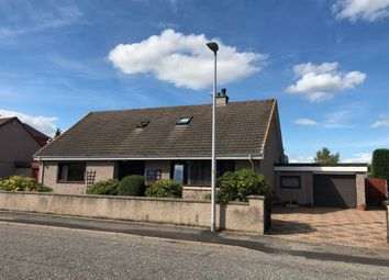 Thumbnail 5 bedroom villa for sale in 16 Firthview Road, Inverness
