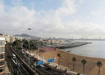 Thumbnail 3 bed apartment for sale in Alcaravaneras, Las Palmas De Gran Canaria, Spain