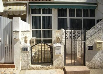 Thumbnail 1 bed apartment for sale in Los Narejos, 30710 Los Alcázares, Murcia, Spain