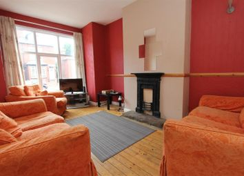 Thumbnail 6 bed terraced house for sale in Ash Road, Adel, Leeds