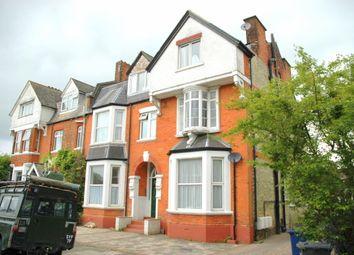 1 bed flat to rent in Marriott Road, Barnet EN5