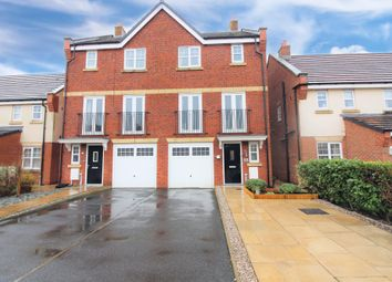 4 bed semi-detached house for sale in Windward Avenue, Fleetwood FY7