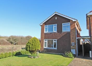 3 bed detached house for sale in Seven Sisters Road, Willingdon, Eastbourne BN22