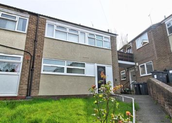 3 bed end terrace house for sale in Marlcliff Grove, Kings Heath, Birmingham B13