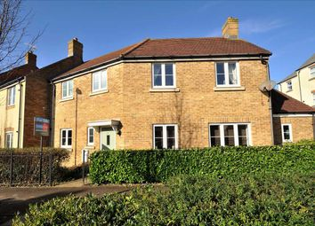 3 bed end terrace house for sale in Finn Farm Road, Ashford TN25