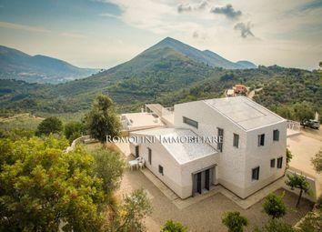 Thumbnail 3 bed villa for sale in Sperlonga, Lazio, Italy