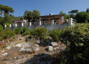 Thumbnail 3 bed property for sale in Grasse, Alpes Maritimes, Provence Alpes Cote D'azur, 06130