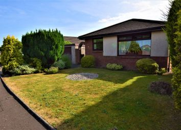 Thumbnail 3 bed bungalow for sale in St. Marys Road, Bellshill