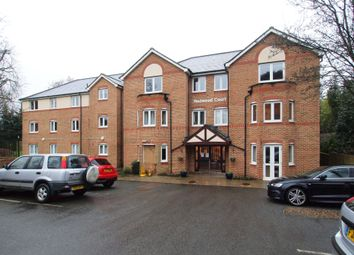 1 bed property for sale in Redwood Court, Off Epsom Road, Ewell KT17