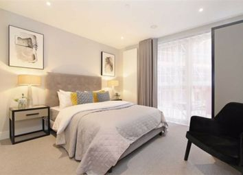 Merrick Road, Southall, Middlesex UB2. 3 bed flat for sale