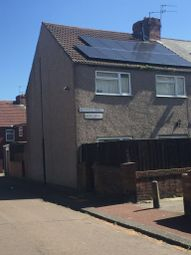 Thumbnail 2 bed flat to rent in Beatrice Street, Ashington