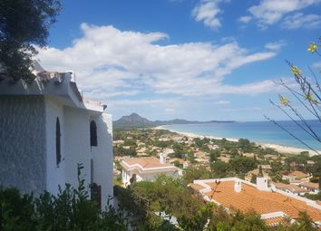 Thumbnail 5 bed villa for sale in Via Belvedere, Sardinia, Italy