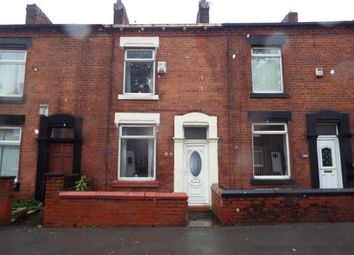 2 bed terraced house for sale in Coalshaw Green Road, Chadderton, Oldham, Greater Manchester OL9