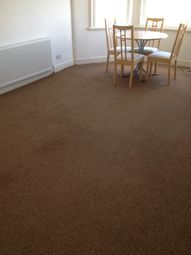 Thumbnail 3 bed flat to rent in Lipson Terrace, Plymouth