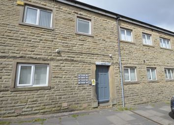 Thumbnail 1 bed flat to rent in Florence Street, Burnley