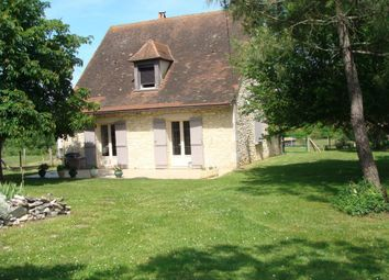 Thumbnail 4 bed property for sale in Aquitaine, Dordogne, Sigoules