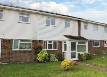 Thumbnail 3 bed terraced house for sale in Acacia Walk, Tring, Hertfordshire